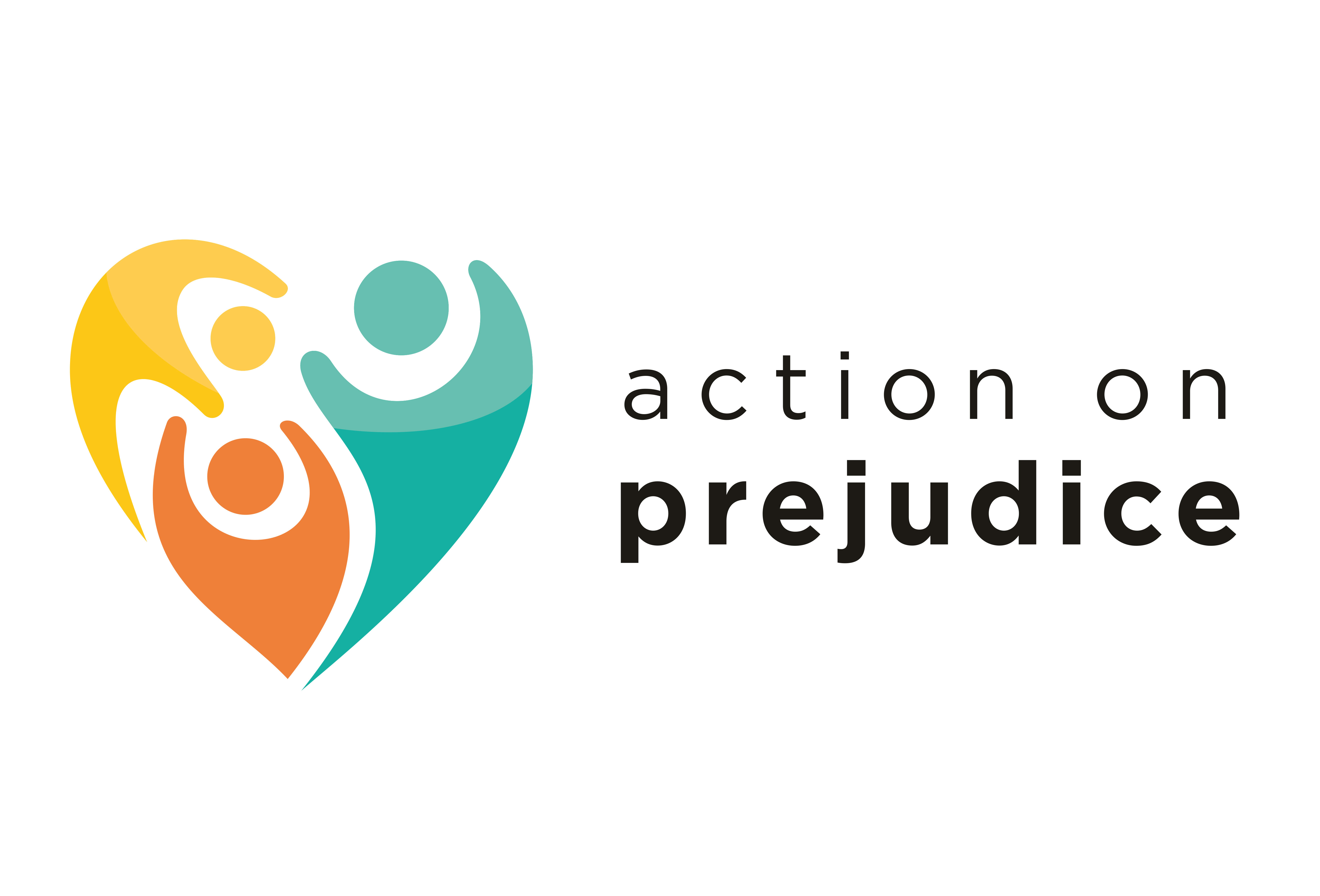 Launch of Action on Prejudice