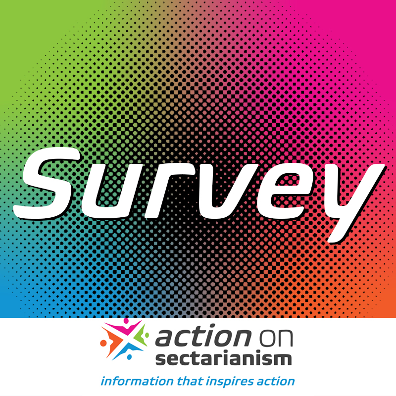 Mainstreaming Sectarianism in Equalities