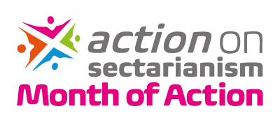 month action logo