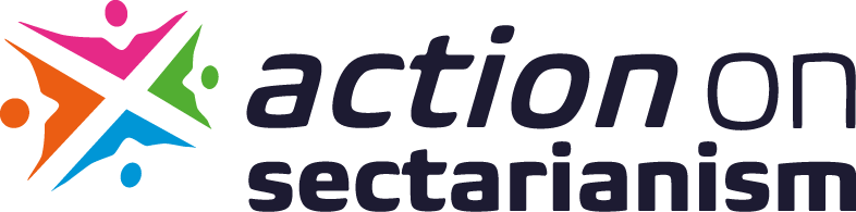 company named logo
